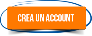 crea un account
