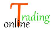Trading Non solo Forex - criptovalute