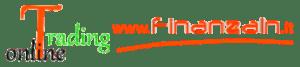 Fare Trading Online con i CFD e Forex