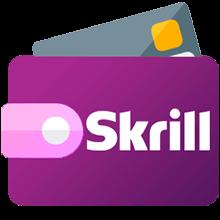 SKRILL / Pay Safe